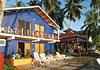 Hotel Sol Caribe Providencia