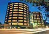 Hotel Cosmos 100 Y Centro De Convenciones