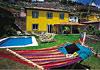 Apartamentos Village Cabo Girao