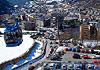 Ruleta Hoteles 3* Somriu Montaña Encamp, Ordino, El Tarter