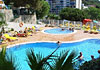Hostal Camping El Far