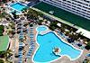 Hotel Complejo Poseidon