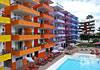 Apartamentos Las Gacelas