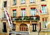 Hotel De La Presse Bordeaux