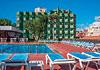Hotel Ocean Xibana Park