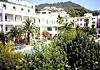 Hotel Bella Colina Vintage 1953