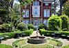 Apartamentos Villa La Argentina