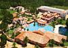 Hotel Herdade Lago Real
