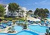 Complejo Inturotel Resort Esmeralda Park - Cala Azul Park