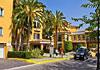Hotel Marconfort Altea Hills