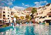 Aparthotel Club La Costa At Paradise