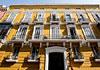 Apartamentos Valenciaflats Calle Quart
