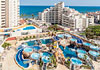Ruleta Hoteles 4* Marina D'or