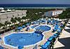 Hotel Stella Paradise