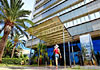 Hotel Sirenis Club Goleta & Tres Carabelas