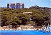 Hotel Playa Portals
