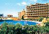 Apartamentos Isla De Rosas