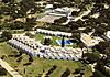 Aparthotel Vilamoura Golf