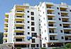 Hotel Via Don Ana