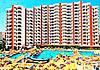 Aparthotel Club Praia Da Rocha