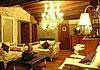 Hotel Casa D' Ivori