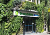 Hotel Green Confort Paris 13