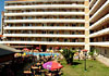 Apartamentos Buensol
