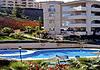 Apartamentos Las Terrazas De Santa Maria Golf