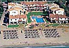 Apartamentos Playa Chica Beach Club
