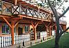 Apartamentos Complejo El Remo