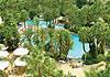 Aparthotel Estrella & Coral De Mar Resort Wellness Spa