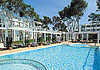 Hotel Cala D'or Boutique Melia