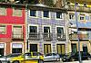 Apartamentos Gustave Eiffel
