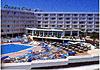 Apartamentos Ocean Club