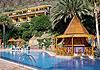 Hotel Parkhotel Los Palmitos