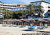 Hotel Luabay La Cala