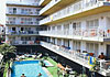Hotel Calella Park