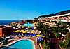 Hotel Be Live Family Costa De Los Gigantes Spa Resort