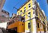Hotel Turim Suisso Atlantico