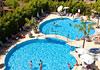Hotel Js Alcudi Mar