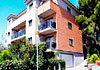 Apartamentos Sand La Selva