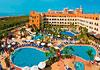 Apartamentos Playa Marina Spa