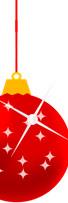 Ofertas Hoteles para el Puente de Diciembre