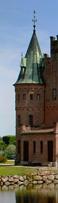hoteis em Dinamarca