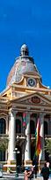 hoteles en Antigua y Barbuda
