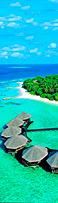 hoteles en Barbados