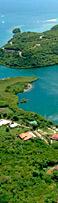 hoteles en Grenada