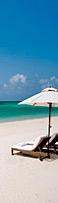 hoteis em Ilhas Turcas e Caicos