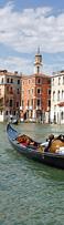 hoteis em Italia