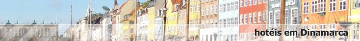 reserva de hotéis em dinamarca